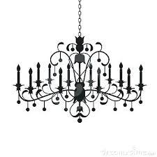 400x400 pink chandelier wallpaper chandelier wall paper vintage chandelier