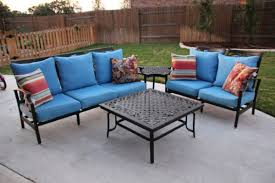 Craigslist Patio Furniture Interior Design