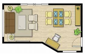 Living Room Planner Living Room Design And Living Room Ideas