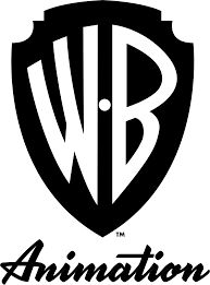 File:Warner Bros. Animation logo.svg - Wikimedia Commons