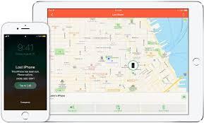 Tidak sedikit para pemilik smartphone yang meremehkan nomor identitas. 4 Cara Untuk Melacak Hp Yang Hilang Sepulsa