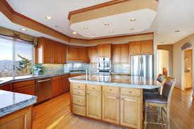 kitchen cabinets sterling va f43 for your awesome home decoration ideas with kitchen cabinets sterling va