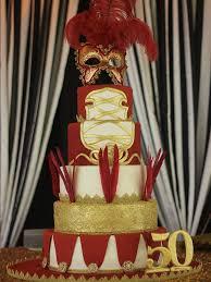 Cakes Menu Designer Cakes By Angela