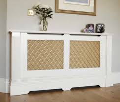 Dining Pinterest Radiator Cover Also Images About House On Pinterest Radiator  Cover in Radiator Cover