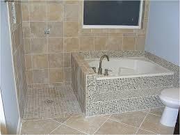 dallas bathroom remodeling. Bathroom Remodel Dallas Tx Best Of Vanity Home Depot Calgary Tags Wall Remodeling
