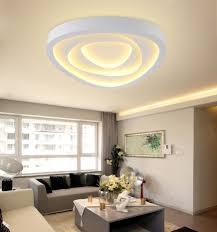 Led Verlichting Woonkamer Plafond Modern Uncategorized Ruim Plafond