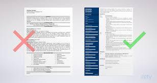 Hr Coordinator Cv Sample Hr Coordinator Resume Sample Writing Guide 20 Tips