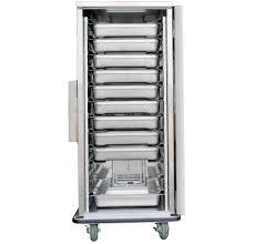 Hot Holding Cabinet Joneszylon Company Corrections Products Bulk Food Holding Cabinets