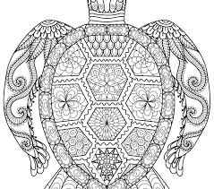Free Holiday Coloring Pages 4 Festive Holiday Coloring Pages For