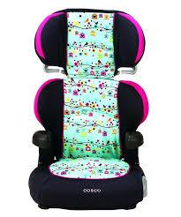 cosco car seat covers replacement car seat comfy convertible car seat reviews manual next