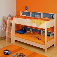 low bunk beds for children  invisibleinkradio home decor