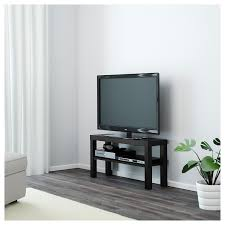 tv stand ikea black. ikea lack tv bench black,tv stand for plasma, lcd, led tv: amazon.co.uk: kitchen \u0026 home tv stand black n