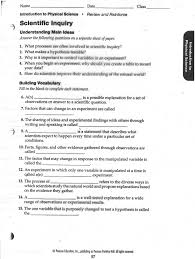 K TO 12 GRADE 9 LEARNER'S MATERIAL IN SCIENCE in addition 84 best Science images on Pinterest   Teaching science  Middle in addition  additionally Movie Quiz  Osmosis Jones Worksheet   Lesson Pla     Projects to further  besides  together with  furthermore A Quick Switch Science Worksheet Answers   The Best and Most moreover  additionally PrimaryLeap co uk   Photosynthesis Worksheet …   Pinteres… also Science and Children  Online Connections. on science worksheet with answers work