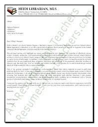 Sample Library Media Specialist Resume Technology Teacher Resume