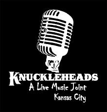 Knuckleheads Garage Seating Chart Calendar Knuckleheads