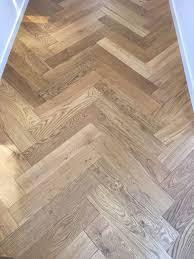 interior herringbone laminate flooring whitewash grey for theome remarkable canada herringbone laminate flooring