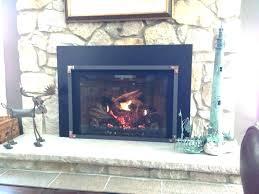 fireplace glass replacement fireplace glass door replacement fireplace glass doors replacement a gas fireplace glass door fireplace glass