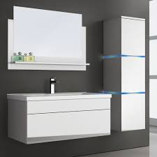 Badezimmer Waschbecken Smartstore