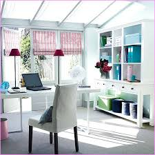 work home office ideas. Cute Office Ideas For Work Home Decorating Inspiring Worthy Images