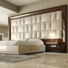 master bedroom headboard design ideas awesome headboard design ideas interiors bed headboard design headboard designaster bedroom headboard