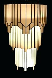 antique art deco chandelier antique art chandelier and art style chandelier find this pin and more antique art deco chandelier