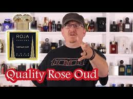 <b>United</b> Arab Emirates by <b>Roja Dove</b> Parfums Review - YouTube