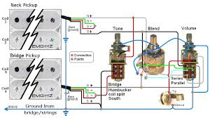 potentiometer wiring diagram solidfonts the potentiometer and wiring guide build electronic circuits schematic
