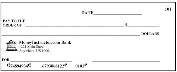 check template blank cheque template 24 blank check templates free premium