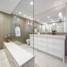 ensuite bath kitchen showroom ottawa. 175 best bathroom inspirations images on pinterest | bathroom inspiration, master bathrooms and beautiful ensuite bath kitchen showroom ottawa