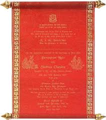 design templates for invitations hindu wedding card template invitations for simple of your