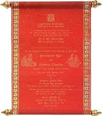 design templates for invitations hindu wedding card template invitations for simple of your