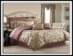 marvelous jcpenney bedroom furniture info image of chris madden ideas and trends chris madden bedroom jpg
