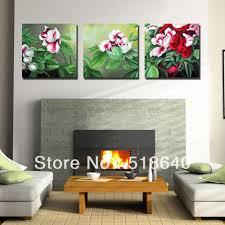 Living Room Paintings For Living Room Paintings Helpformycreditcom