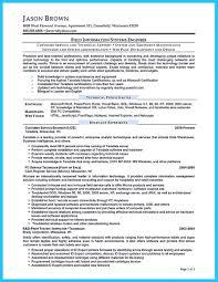 Best Data Scientist Resume Sample To Get A Job Pdf Resume Templates