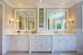Bathroom Crown Molding Cool 48 Amazing Crown Molding Ideas For Your Home