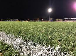 Afogados x Sport: veja onde assistir, escalações, desfalques e arbitragem |  campeonato pernambucano