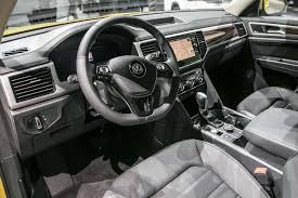 2018 volkswagen cc interior. Beautiful Interior 12  24 And 2018 Volkswagen Cc Interior B