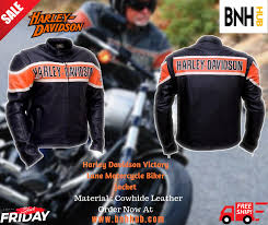 harley davidson victory lane jacket victory lane motorcycle harley davi
