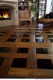 modern tile floor. Modern Large Size Of Living Room Tile Flooring Ideas For To Look  Gorgeous Best Modern Tile Floor