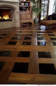 large size of living room tile flooring ideas for living room to look gorgeous best