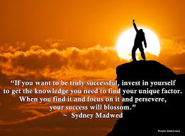 if you want to be truly successful invest in yourself to get the if you want to be truly successful invest in yourself to get the knowledge