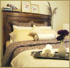 Do It Yourself Headboard Home Decor Diy Headboard For Bed Cool Do It Yourself Natural