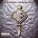 Back to the Future: The Very Best of Jodeci [Circuit City Exclusive]