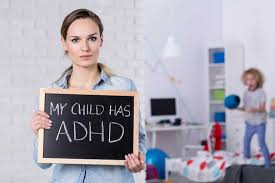 Adhd Children 12 Quotes To Help Parents Managing Children With Adhd