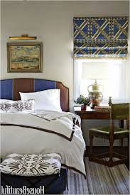 Calming Paint Colors For Bedrooms U2013 Blackhawk HardwareSoothing Colors For A Bedroom