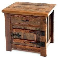rustic furniture edmonton. Rustic End Tables For Sale Wood Aged Table Furniture Edmonton B