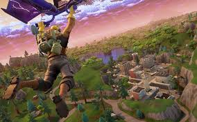 A To Fortnite Game Id Course 's Guide Tech Parent 's Newest Dev qFRnCFt1