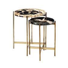 sidetables 1 contemporary side tables uk round nz kmart table oak