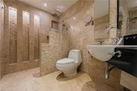 bathroom upgrade. Beautiful Bathroom There Are Many Reasons Why You Might Consider A Bathroom Remodel It Is  After All One Of The Most Frequented Rooms In Your House And Bathroom Upgrade T