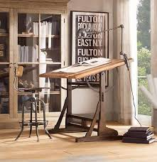 architect home office. 35 Beautiful Home Office By Architects Architect N